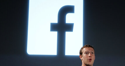 Facebook and HTC team up for 'Myst' smart phone: report
