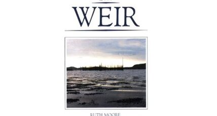 Reader recommendation: The Weir