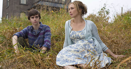 'Bates Motel': What are the reviews saying?