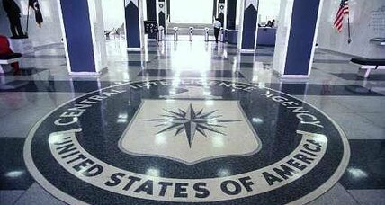 Woman to head CIA's clandestine service?