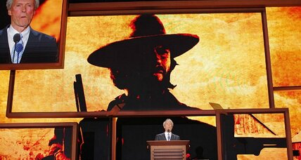 Clint Eastwood and gay marriage: Political tipping point for conservatives?