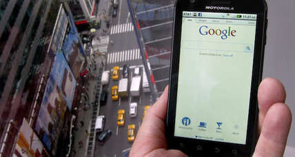 Shuttering of Google Reader prompts petitions, outrage
