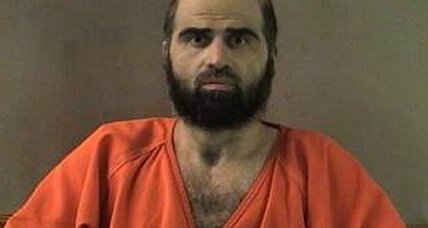 Fort Hood shooting: After delays, trial of Major Hasan to begin soon
