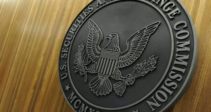 SAC to pay $614 million in insider trading settlement