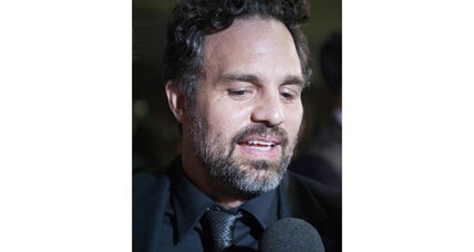 Hulk rumors dispelled by Ruffalo and Whedon