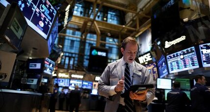 Sequester fight: what investors are missing