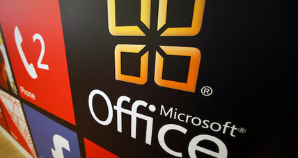 Under fire, Microsoft revises Office 2013 licensing policy