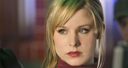 Veronica Mars movie fund-raiser passes $1 million mark in four hours