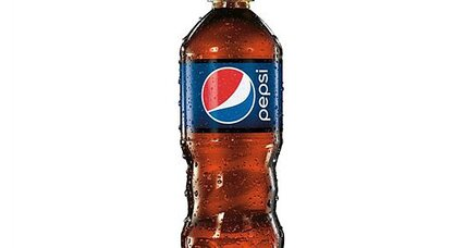 New Pepsi bottle: Will the blocky shape bolster sales?