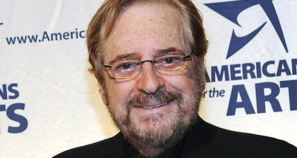 Phil Ramone dies, leaving 14-Grammy legacy with biggest stars