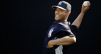Mariano Rivera retirement announcement expected Saturday