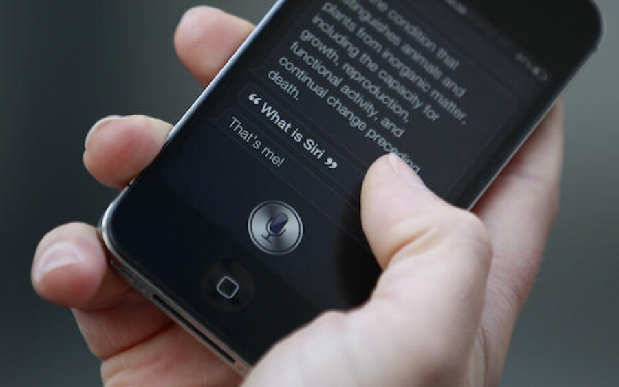 10 weird things your iPhone can do