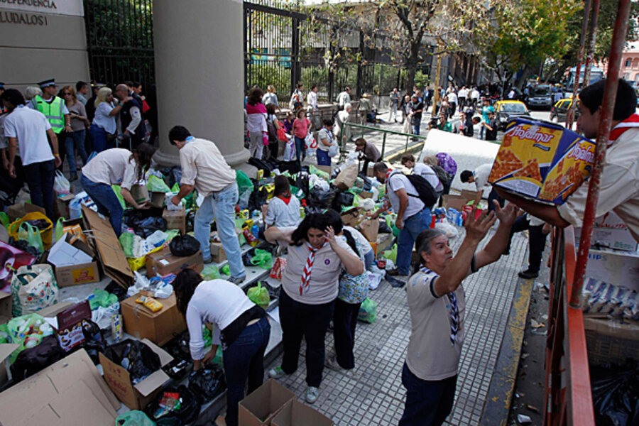 Category:2013 Argentina floods