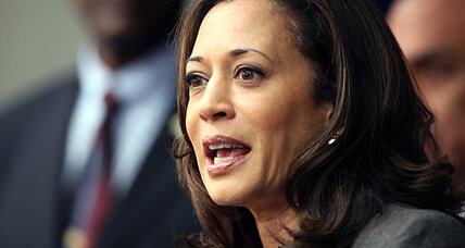 Uproar over Obama comment on Kamala Harris: political correctness run amok?