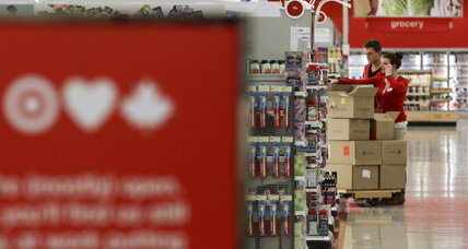 Target dress apology: Industry experts should not require Twitter policing