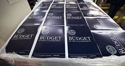 Entitlement reform takes step toward reality in new Obama budget