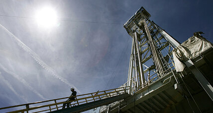 France's geothermal 'fracking' conundrum