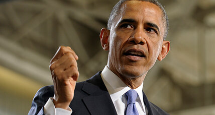 Social Security proposal from Obama: How would it affect you?