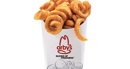 Tax Day freebies: Curly fries, Cinnabon, and document shredding