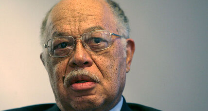 Kermit Gosnell trial: Will it affect abortion rights?(+video)
