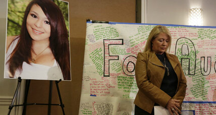 Audrie Pott family to sue teens and their families for 'wrongful death' (+video)