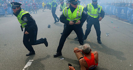 Boston Marathon bombings: What could the motives have been?