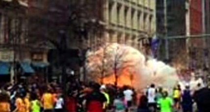In Boston Marathon bombings, spectators' pictures could hold crucial clues