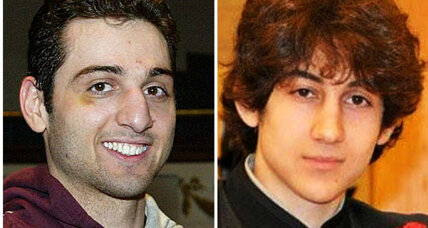 Immigration reform and Boston bombing: why some make a connection