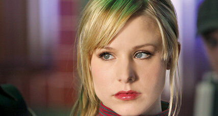 'Veronica Mars': Will other TV shows become movies through fan support?