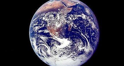 Earth Day 2013: 10 quotes about planet Earth