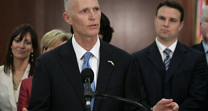 $2,500 teacher raises? Unlikely, Florida lawmakers say.