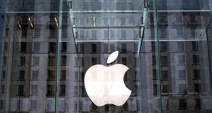 Apple $100 billion payback is a no-brainer
