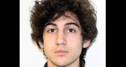 Why trial for Boston bomb suspect could be at least a year away (+video)
