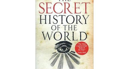 Reader recommendation: The Secret History of the World
