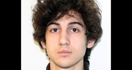 Search for motives in Boston bombing: What it means for everyone