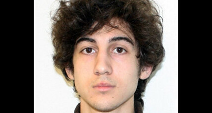 Why civilian courts are best for terror trials, especially Boston bombing suspect