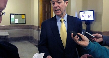 Kansas anti-abortion law: How divided can the states get?
