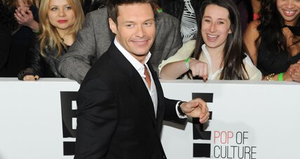 American Idol: Ryan Seacrest delivers unexpected results