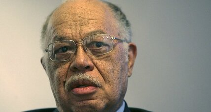 Kermit Gosnell defense rests without calling any witnesses
