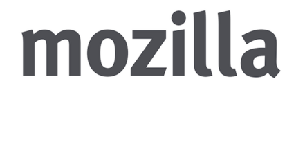 Samsung teams up with Mozilla to build a better browser