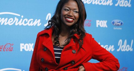 American Idol ready to rock another contestant off the show