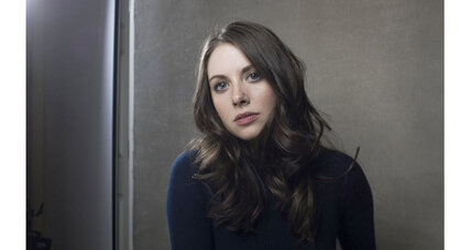 Alison Brie, Nick Offerman and others will star in 'The Lego Movie'