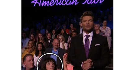 American Idol: What really goes on behind the scenes?