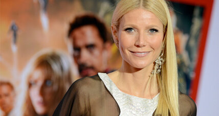 Gwyneth Paltrow's Pepper Potts will have huge part to play in 'Iron Man 3,' says Marvel Studios head