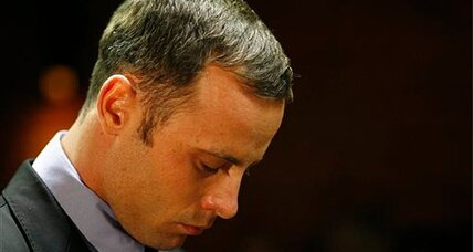 49 cellphones confiscated for shooting Oscar Pistorius pictures