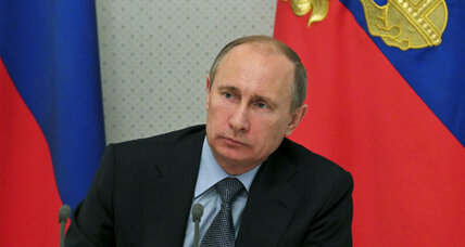 After Boston bombings: Beware Russia-US cooperation on counter-terrorism
