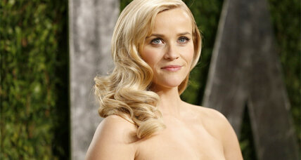 Reese Witherspoon will produce modern-day adaptation of 'Great Expectations'
