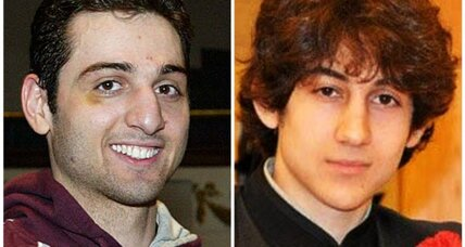 Boston Marathon bombing: Is American jihadism on the rise?(+video)