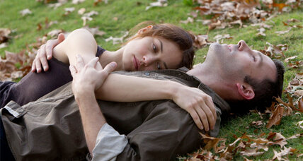 'To the Wonder' is director Terrence Malick at his most incomprehensible
