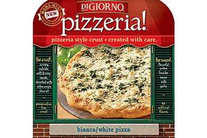 nestle pizza